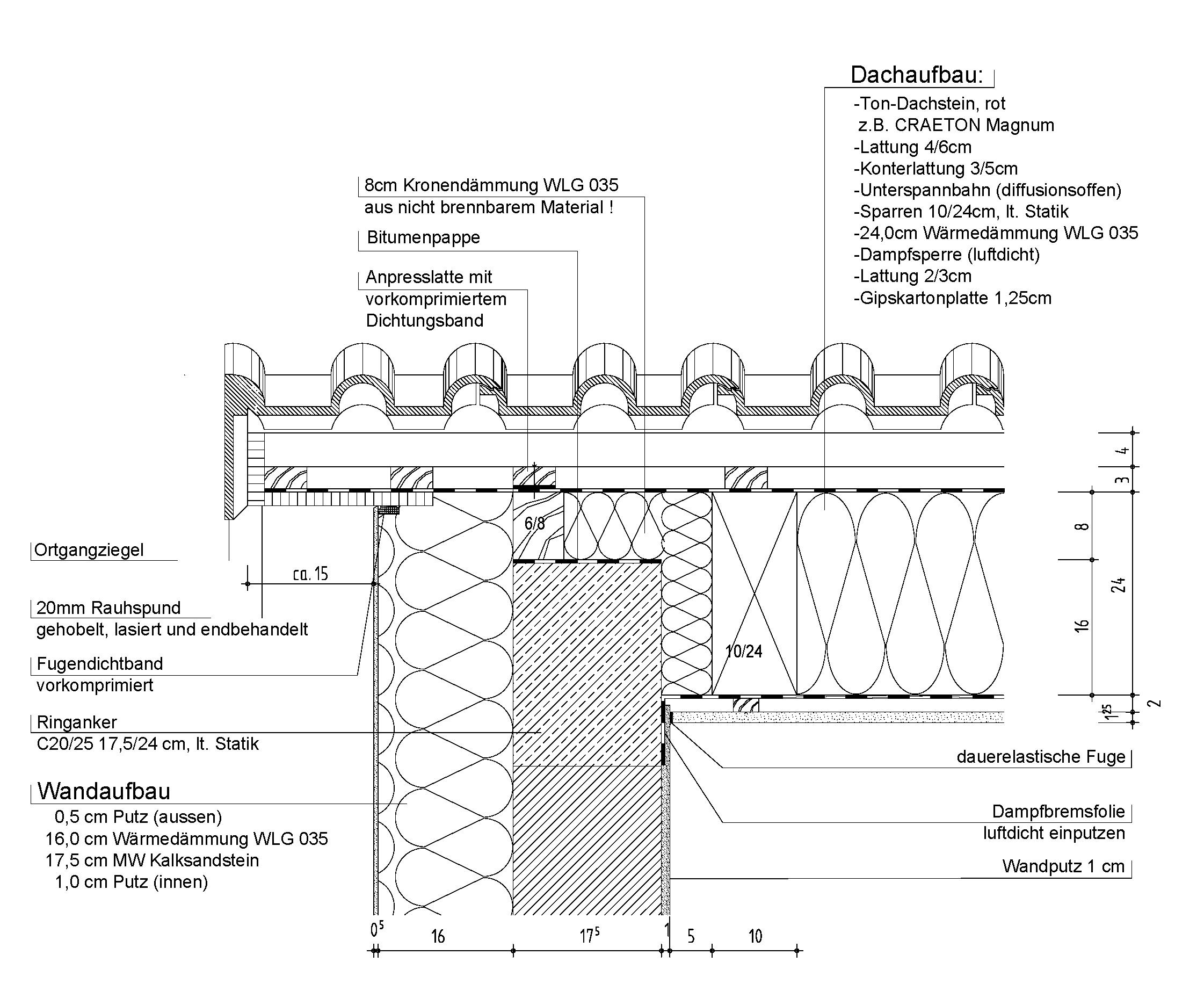 Berühmt Schaltplan Des Druckknopfschalters Galerie - Elektrische ...